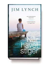 Når havet stiger - Jim Lynch | Ridgeroadrun.org