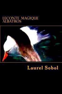 LeConte Magique Albatros
