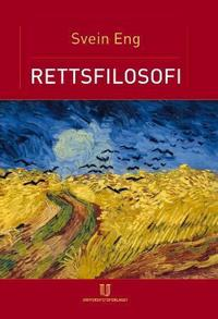 Rettsfilosofi
