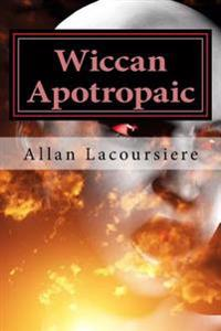 Wiccan Apotropaic