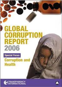 Global Corruption Report 2006