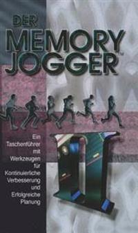 Der Memory Jogger II