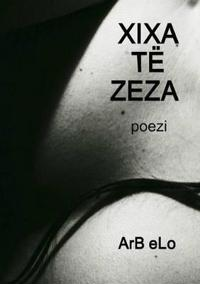 Xixa Te Zeza