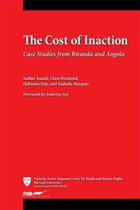 The Cost of Inaction