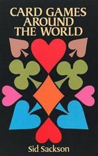 Card Games Around the World