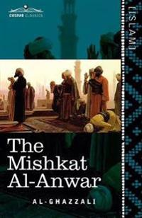 Mishkat Al-Anwar