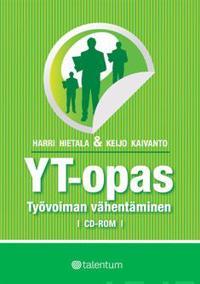 YT-opas