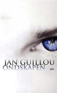 Ondskapen - Jan Guillou pdf epub