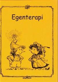 Egenterapi - Cherry Hartman | Ridgeroadrun.org