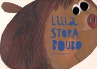 Lilla stora Boubo