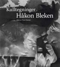 Håkon Bleken - Tone Hansen | Ridgeroadrun.org
