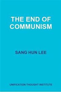 The End of Communism