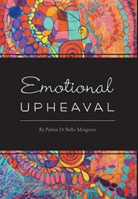 Emotional Upheaval