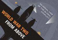 World War Two from Above