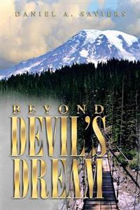 Beyond Devil's Dream