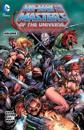 He-Man and the Masters of the Universe 3