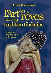 L'Art Des Reves