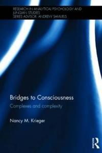 Bridges to Consciousness