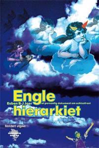 Englehierarkiet - Esben B-J Jaer pdf epub