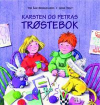 Karsten og Petras trøstebok - Tor Åge Bringsværd | Ridgeroadrun.org
