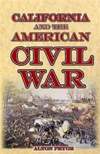 California and the American Civil War