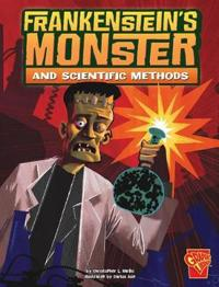 Frankensteins monster and scientific methods