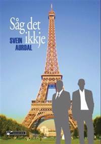 Såg det ikkje - Svein Aurdal   Ridgeroadrun.org