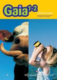 Gaia 1-2