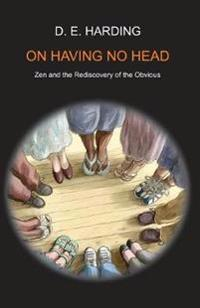 On Having No Head