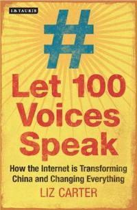 Let 100 Voices Speak