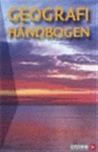 Geografihåndbogen