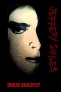 Jeffery Smiles