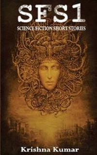 Sfs1 - Science Fiction Short Stories