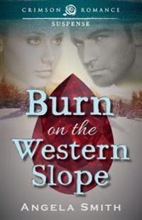 Burn on the Western Slope