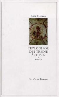 Teologi for det tredje årtusen