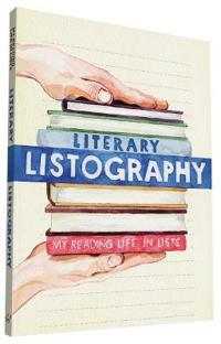 Literary Listography