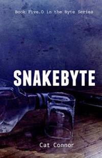 Snakebyte