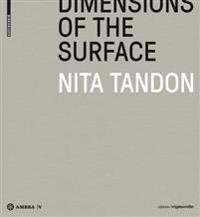 Nita Tandon