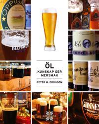 Öl : kunskap ger mersmak