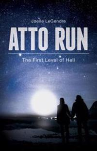 Atto Run: The First Level of Hell