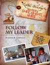 Litwits Workshops Sensory Enrichment Guide: Follow My Leader