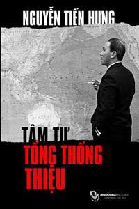 Tam Tu Tong Thong Thieu