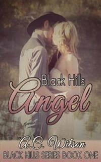Black Hills Angel