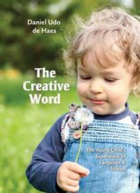 The Creative Word