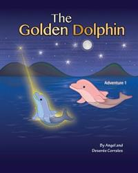 The Golden Dolphin