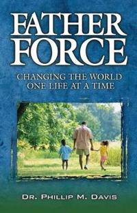 Father Force