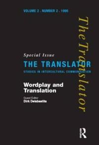 Wordplay and Translation