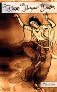 To Dance in the Downpour of Devotion: A Summary Study of Madhurya Kadambini