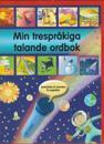Min trespråkiga talande ordbok : somaliska, svenska och engelska