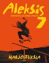 Aleksis 7